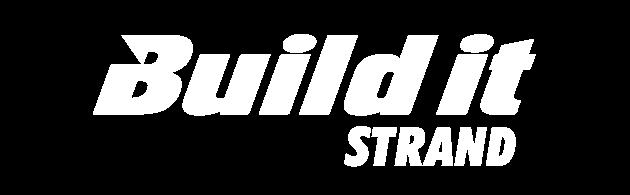 Build IT Strand